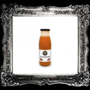 Gazpacho 250ml (400100D)