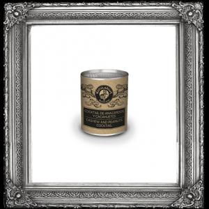 Cocktail de anacardos y cacahuetes (400508U)