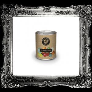 Gommyfruit (400517U)