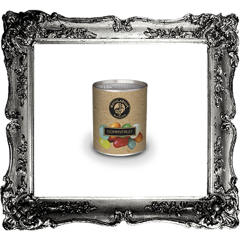 Gommyfruit (Pack de 3)