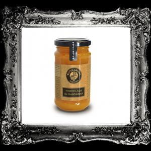 Mermelada Mandarina (401106U)