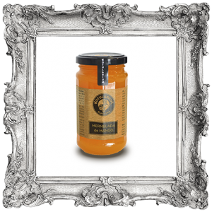 Mermelada de Mango (401113U)