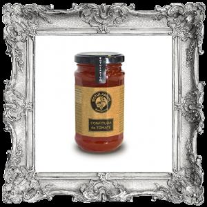 Confitura Tomate (401118U)
