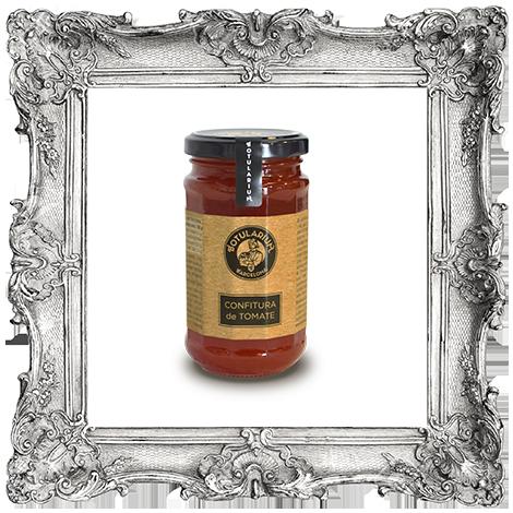 Confitura Tomate (Pack de 3)