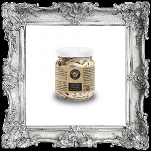 Delicias de mar al ajillo (cristal) (500305U)
