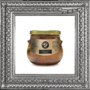 Adobo mixto de Orza (Marmita Cristal) (502011U)