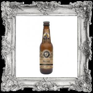 Cerveza Artesana Pale Ale (603000U)