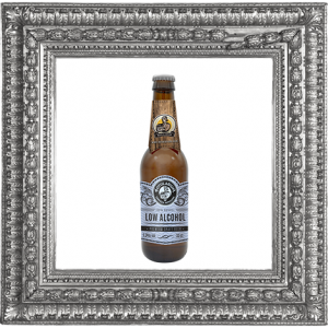 Cerveza Artesana Low Alcohol (603001U)