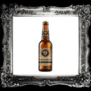 Belgian Brown Ale (603003U)
