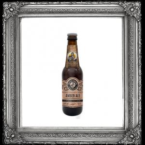 Cerveza Artesana Amber Ale (603003U)