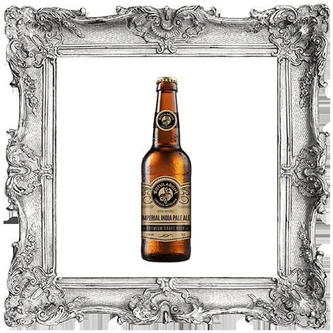 Cerveza Imperial Pale Ale (Pack de 3)