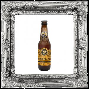 Cerveza Indian Pale Ale - IPA (603005U)